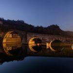 guiditour_ponte_del_diavolo