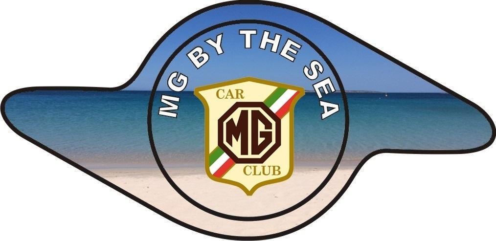 LogoMGbythesea