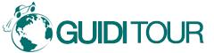 logo-guiditour